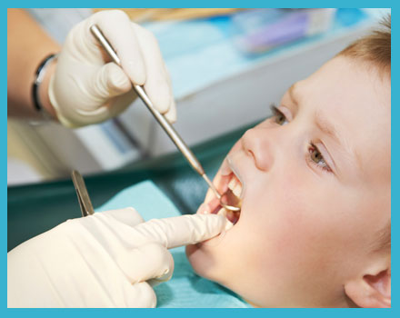 cl-nica-dental-pitto-robles-odontologia-infantil