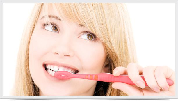 periodoncia-clinica-prieto-01